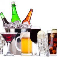 Welk drankje kies jij?
