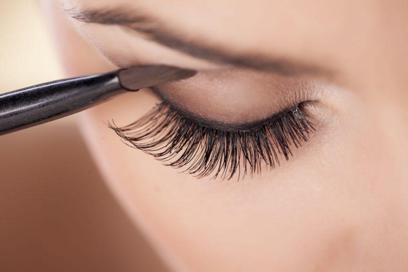 Make up producten LaSarel