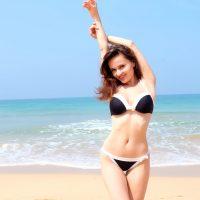 10 Tips voor het ontharen van je bikinilijn