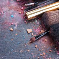 Feestelijke make-up tips