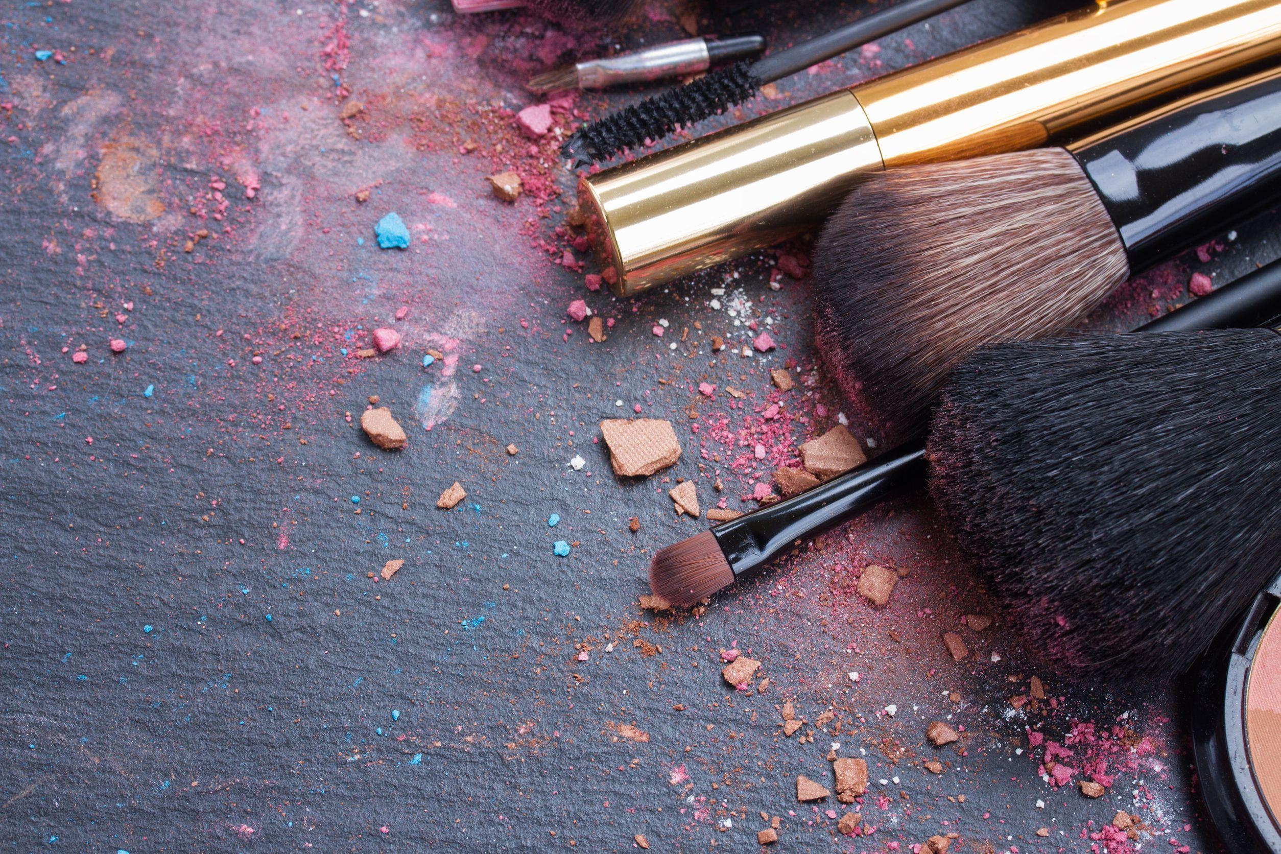 Feestelijke make-up tips.jpg