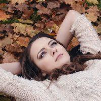 5 Najaar huid tips: Laat je huid stralen in het najaar!