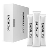Nieuw! Revitaltrax anti-aging collagen complex